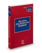 Oklahoma Jury Instruction Handbook, 2014-2015 ed. (Vernon's® Oklahoma Forms 2d)
