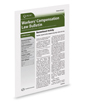 Workers' Compensation Law Bulletin