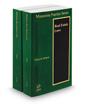 Minnesota Real Estate Laws, 2015-2016 ed. (Vol. 25A & 25B, Minnesota Practice Series)
