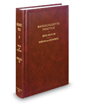 Mental Health Law (Vol. 53, Massachusetts Practice Series)