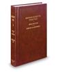 Mental Health Law (Vol. 53, Massachusetts Practice Series)