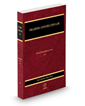 Oklahoma Construction Law, 2014 ed. (Vol. 9, Oklahoma Practice Series)