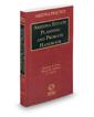 Arizona Estate Planning and Probate Handbook, 2015-2016 ed. (Vol. 12, Arizona Practice Series)