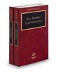 Real Property Code Annotated, 2015-2016 ed. (Vol. 27-27A, Indiana Practice Series)