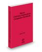Illinois Civil Jury Instructions Companion Handbook, 2015-2016 ed.