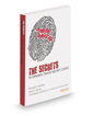 The Secrets to Winning Trade Secret Cases, 2013-2014 ed.