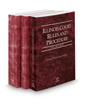 Illinois Court Rules and Procedure - State, Federal and Federal KeyRules, 2015 ed. (Vols. I-IIA, Illinois Court Rules)