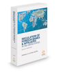 Regulation of Foreign Banks & Affiliates in the United States, 2014 ed.