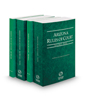 Arizona Rules of Court - State, State KeyRules, Federal and Federal KeyRules, 2016 ed. (Vols. I-IIA, Arizona Court Rules)