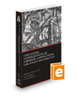 Collateral Consequences of Criminal Convictions: Law, Policy and Practice, 2013 ed.