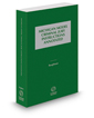 Michigan Model Criminal Jury Instructions Annotated, 2015-2016 ed.