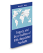 Supply and Distribution of FDA-Regulated Products