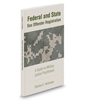 Federal and State Sex Offender Registration: A Guide for Military Justice Practitioners