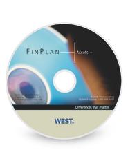 FinPlan Assets Plus