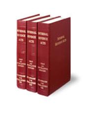 Internal Revenue Acts, 1983-1984 ed.