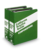 Corporations (The Rutter Group California Practice Guide)