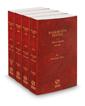 Real Estate Law with Forms, 2017-2018 ed. (Vols. 28-28C, Massachusetts Practice Series)