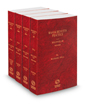 Real Estate Law with Forms, 2018-2019 ed. (Vols. 28-28C, Massachusetts Practice Series)