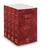 Real Estate Law with Forms, 2020-2021 ed. (Vols. 28-28C, Massachusetts Practice Series)