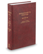 Employment Law, 3d (Vol. 45, Massachusetts Practice Series)