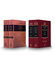 California Jury Instructions—Civil (CACI and BAJI) Forms