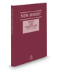 New Jersey Estate and Probate Law, 2021 ed.