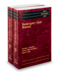 Bankruptcy Code Manual, 2019 ed. (West's® Bankruptcy Series)