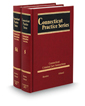 Criminal Jury Instructions, 4th (Vols. 5-5A, Connecticut Practice Series)