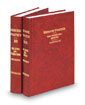 Real Estate Law, 3d (Vols. 18 and 18A, Missouri Practice Series)