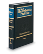Discovery Practice (Vol. 5, West's® Pennsylvania Practice)