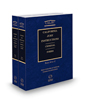 California Jury Instructions—Criminal (CALJIC) Forms