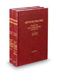 Rules of Civil Procedure Annotated, 6th (Vols. 6 & 7, Kentucky Practice Series)