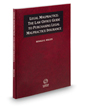 Legal Malpractice: The Law Office Guide to Purchasing Legal Malpractice Insurance, 2017 ed.
