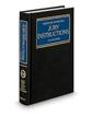 Missouri Approved Jury Instructions (MAI), Civil, 7th