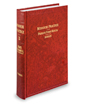 Probate Forms Manual, 2d (Vol. 3, Missouri Practice Series)