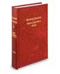 Probate Forms Manual, 2d (Vol. 3, Missouri Practice Series)