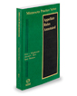 Appellate Rules Annotated, 2019 ed. (Vol. 3, Minnesota Practice Series)