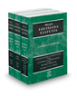 West's® Louisiana Statutes, 2019 Compact ed.
