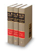 West's® American Law Reports Digest