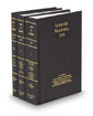 Code of Alabama, 1975 (Annotated Statute & Code Series)