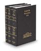 Code of Alabama, 1975 (Annotated Statute & Code Series)