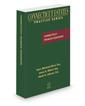 Connecticut Probate Deskbook, 2021 ed. (Connecticut Estates Practice)