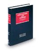 Constitutional Law Deskbook