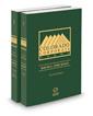 Colorado Corporate Forms, 2d 2019-2020 ed.