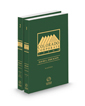 Colorado Corporate Forms, 2d 2021-2022 ed.