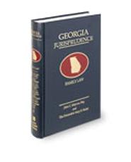 Georgia Jurisprudence®