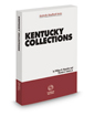 Kentucky Collections, 2019 ed.