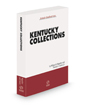 Kentucky Collections, 2021 ed.