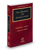 Trial Handbook for Indiana Lawyers, 2016 ed. (Vol. 6, Indiana Practice Series)
