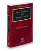 Trial Handbook for Indiana Lawyers, 2018 ed. (Vol. 6, Indiana Practice Series)